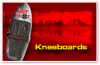 Kneeboards by Rom Marks