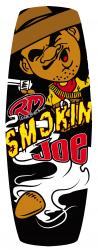 Smokin Joe Top