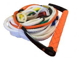 RM Ultimate Ski Rope