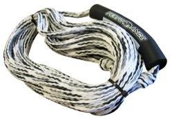 RM Ski Tube Tow Rope