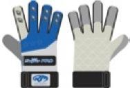 Super Pro Ski Gloves