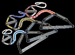 RM Tourque Ski Rope