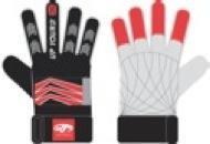 Up Yours Ski Gloves